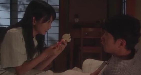 志田未来ちゃん かわいいです